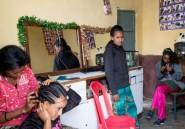 L'Ethiopie espère que la paix avec l'Erythrée amènera la prospérité