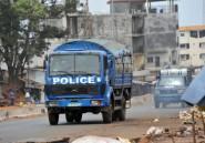 """Dans le """"Far-East"""" guinéen, appât de l'or et conflits villageois font des ravages"""