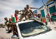 Somaliland: un renouveau littéraire inspiré par la foire du livre