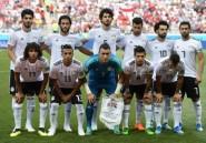 Egypte: une liste de quatre noms pour remplacer Cuper comme sélectionneur