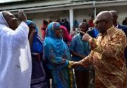 Le président comorien Azali Assoumani, un ancien putschiste avide de pouvoir