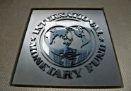 Le FMI verse 100 millions de dollars au Gabon malgré une performance mitigée