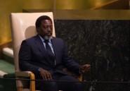 A J-1, la République démocratique du Congo suspendue au choix de Kabila