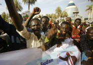 Accord sur le partage du pouvoir au Soudan du Sud: un air de déj
