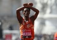 L'Ethiopie demande
