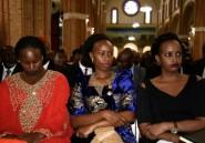 Ouganda: des artistes, militants et hommes politiques condamnent la détention du chanteur et député Bobi Wine
