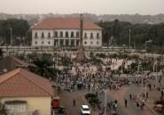 Bissau: faux départ pour le recensement électoral pour les législatives et la présidentielle