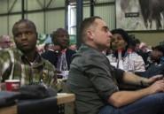 Les fermiers sud-africains furieux après le tweet de Trump sur la réforme agraire