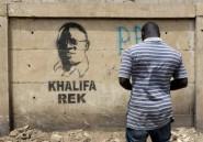 Sénégal: condamné en appel, le maire de Dakar ne renonce pas
