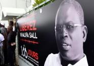 Sénégal: Khalifa Sall perd la mairie de Dakar sur décision du président Macky Sall