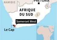 Afrique du Sud: 8 morts dans une explosion dans une usine de munitions