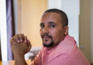 L'Ethiopien Jawar Mohammed, activiste controversé devenu presque fréquentable