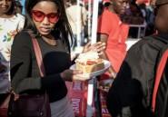 En Afrique du Sud, le sandwich historique des townships
