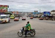 Côte d'Ivoire: rentrée scolaire perturbée