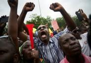 Mali: le militant Ras Bath met fin