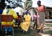 Zimbabwe: la police interdit les rassemblements