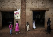 """Ebola en RDC : toujours un """"défi de taille"""", selon la Croix-Rouge"""