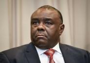 RDC: l'ex-chef de guerre Bemba va entendre sa peine pour subornation de témoins