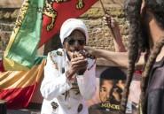 En Afrique du Sud, la justice décriminalise la consommation du cannabis