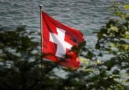 Nigeria: un navire suisse attaqué par des pirates, 12 otages