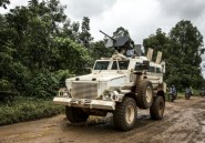 Tuerie de Beni en RDC: 21 morts, enquête et colère