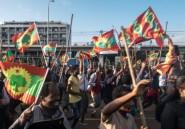 Ethiopie: Amnesty dénonce des arrestations arbitraires de masse