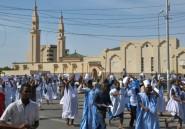 """Mauritanie: fermeture d'un centre islamique jugé """"extrémiste"""""""