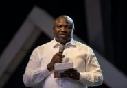 Nigeria: guerre des chefs pour reprendre le poste de gouverneur de Lagos