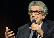 Mort du politologue Antoine Sfeir, spécialiste du monde arabe
