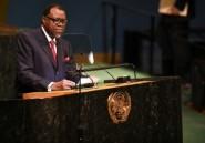 Namibie: coup d'envoi du débat sur une nouvelle réforme foncière