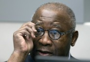 L'ex-président ivoirien Laurent Gbagbo demande son acquittement