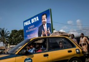 """Cameroun: la visite de Biya dans le Sud-Ouest """"pas confirmée"""", arrivée du président de la CAF"""