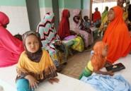"""Niamey expulse une employée de MSF pour """"manipulation d'informations"""""""