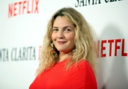 EgyptAir se défend d'avoir publié un faux entretien avec Drew Barrymore