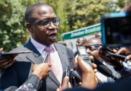 Le Zimbabwe va réduire le nombre de ses emplois publics