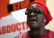 Zimbabwe: l'Etat condamné