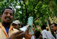 Soudan: forte dévaluation de la livre sur fond de crise économique