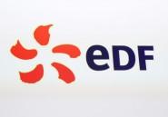 EDF renforce sa présence en Afrique en créant une co-entreprise avec GIBB