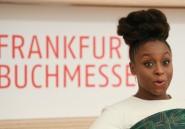 """""""Les femmes restent invisibles"""" pour l'icône africaine du féminisme"""