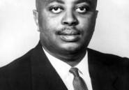 Le Burundi accuse la Belgique d'avoir ordonné l'assassinat d'un héros de l'indépendance