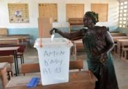 Elections en Côte d'Ivoire: tension autour des résultats du Plateau