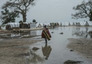 Nigeria: la Croix-Rouge appelle