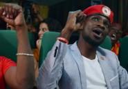 Ouganda : Bobi Wine accuse la police d'empêcher un concert