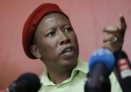 Afrique du Sud: deux fermiers blancs reconnus coupables du meurtre d'un adolescent noir