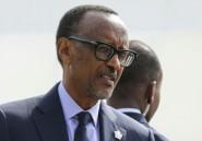 Remaniement au Rwanda: départ des poids-lourds de la Défense et des Affaires étrangères