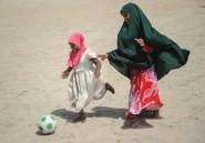Somalie: un couvre-feu imposé aux bars du front de mer de Mogadiscio
