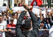 Maroc: 22 détenus du Hirak renoncent