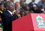 Tanzanie: le gouverneur de Dar es Salaam appelle