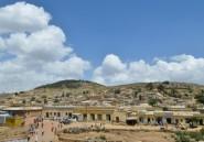 Erythrée: l'ONU se prépare