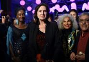 Tunisie: ouverture sous haute surveillance du festival de cinéma de Carthage